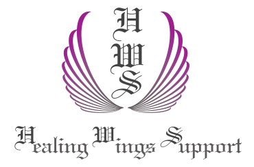 Healing Wings Support